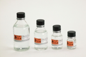 Chemical Labeling Updates for June 2015