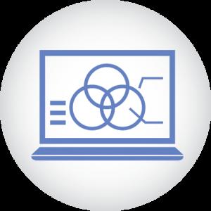 Predictive Safety Management Software