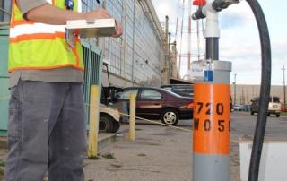 Hazardous_Groundwater_Waste_Measurement