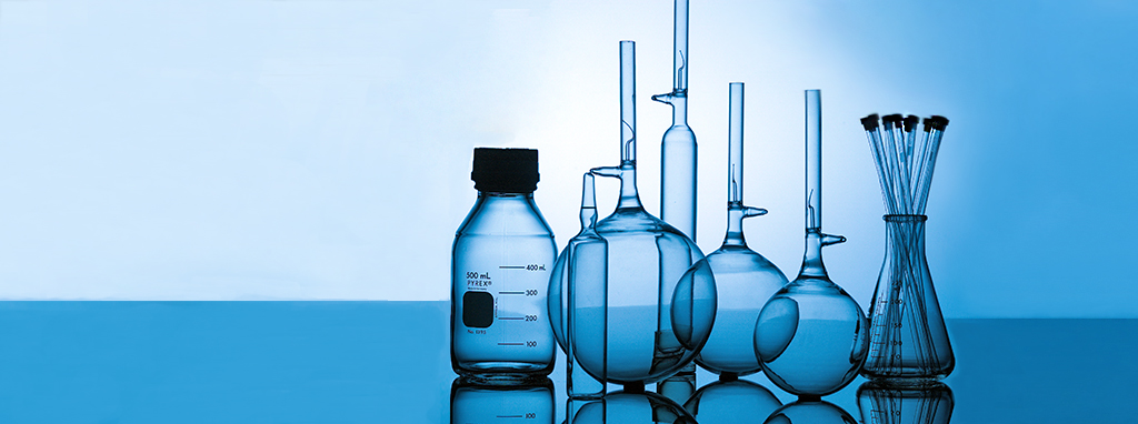 Senate Passes new chemical safety bill to address outdated federal regulatory standards