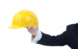 Leadership and Culture: How to Ensure Safety