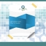 Cover to SDS Software Guide : What to Consider