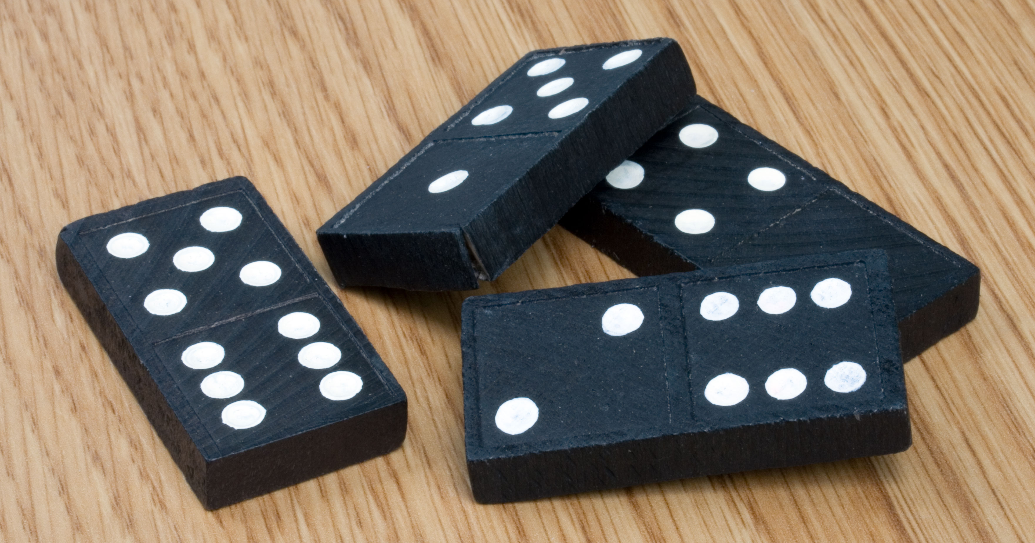 The Domino Effect of Missed GHS Deadlines