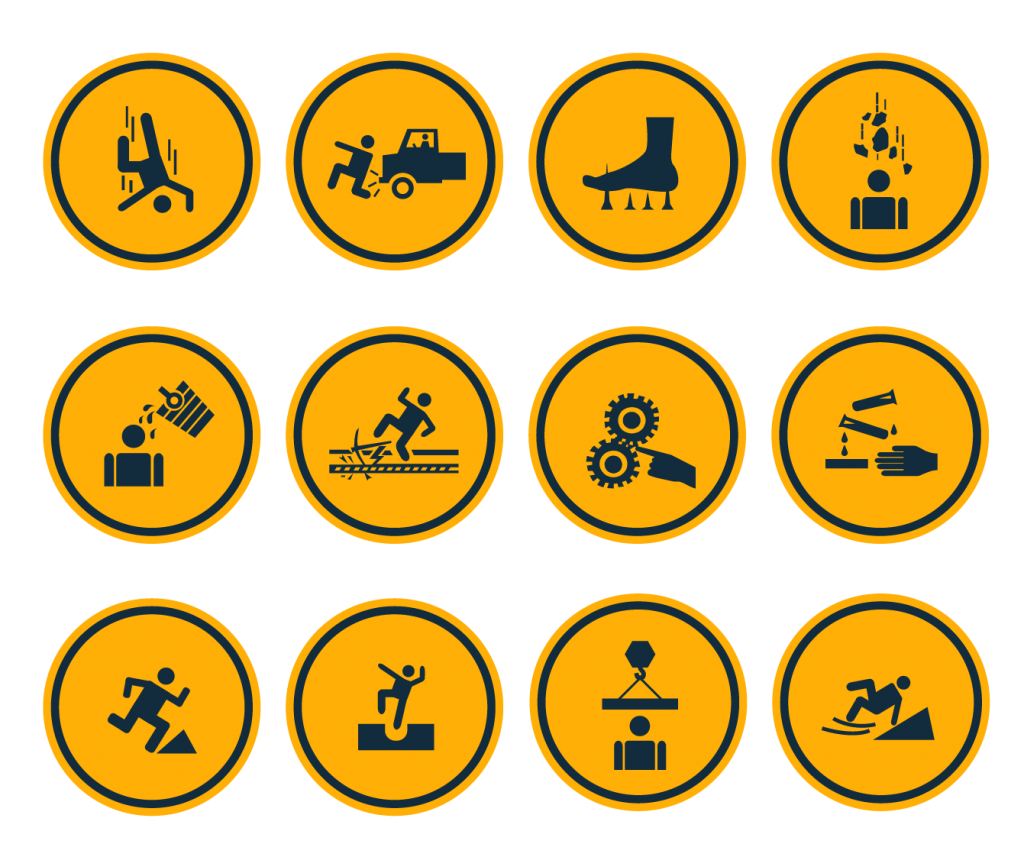 incidents icons-02