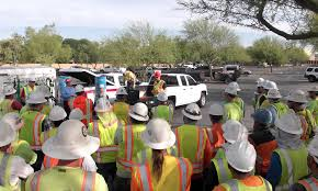 OSHA Training Group