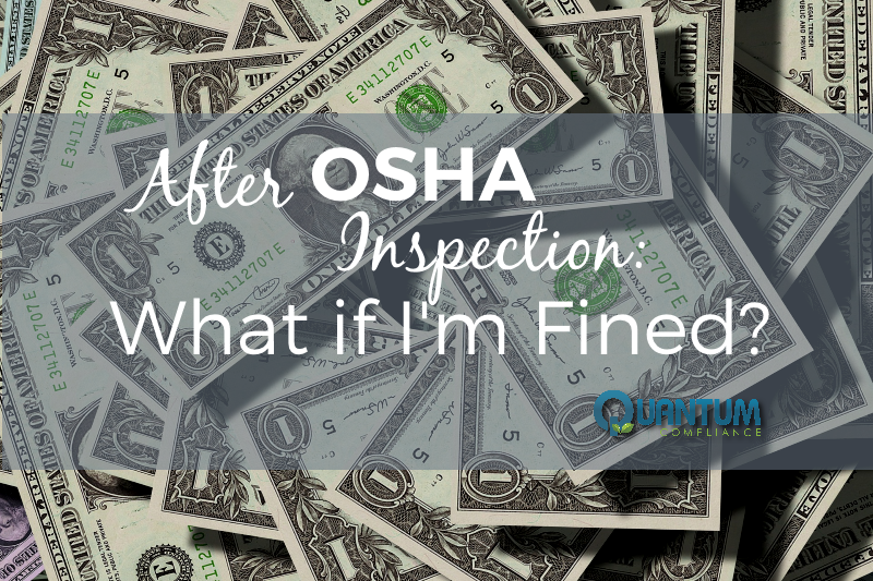 after-osha-inspection-what-if-im-fined