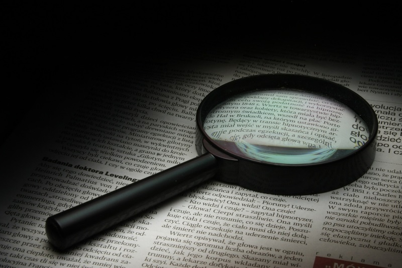 Six OSHA Site Inspection Priorities
