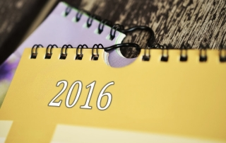 Safety Culture Trends to Expect in 2016