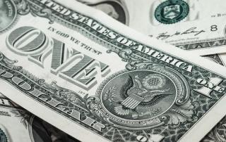 Schwan Food Company Accepts $100K in Fines