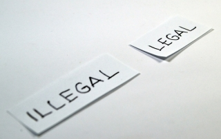 Lautenberg Act to Change Safety Regulations