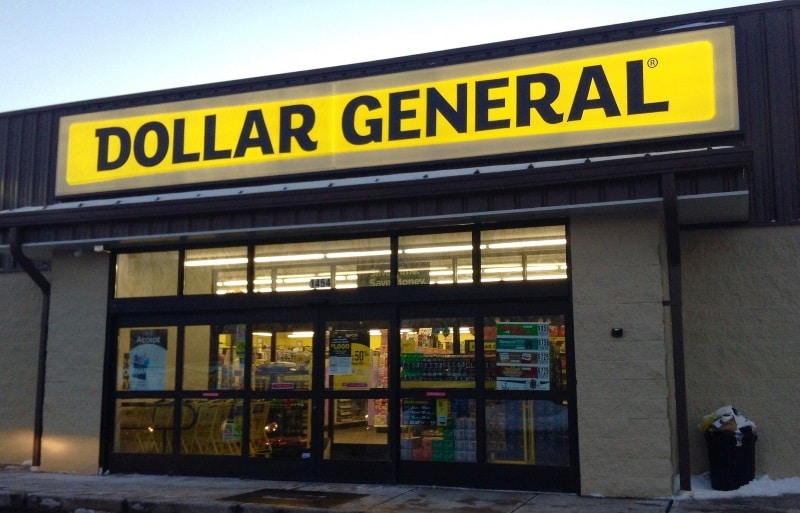 dollar general analysis Industry news & analysis corporate news dollar general prototype sounds like a convenience store discount chain retooling front end, expanding coolers, more by goodlettsville, tenn-based dollar general operates 12,198 stores in 43 states as of july 31, 2015.