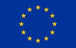 EU Chemical Legislation in the United States