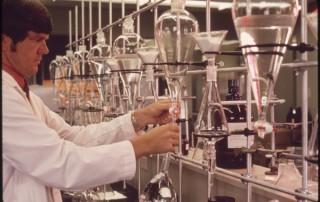 epa chemical regulation