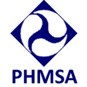 phmsa rule