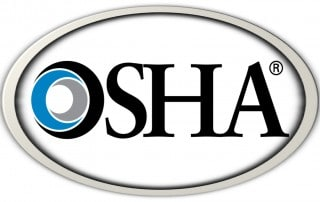 OSHA Delays Enforcement