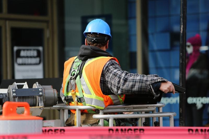OSHA Updates SHPM Guidelines: Six Elements of Safety