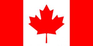 Canada GHS