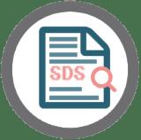 sds_new