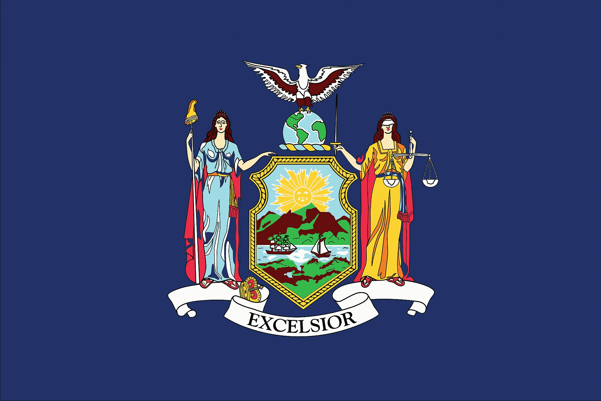 New York Adopts Regulations for Household Cleansers