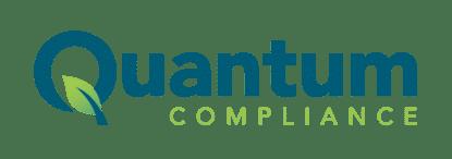 Quantum Compliance logo