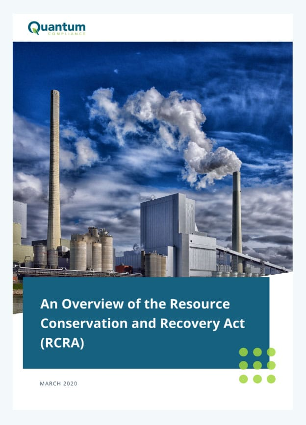 resource-feature-image_guide_summary-of-the-rcra-01