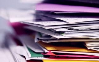 unorganized file-sds