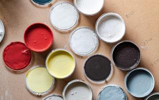 wall-color-paints